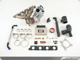 AWE Tuning K04 Upgrade Turbo Kit 2.0 TSI